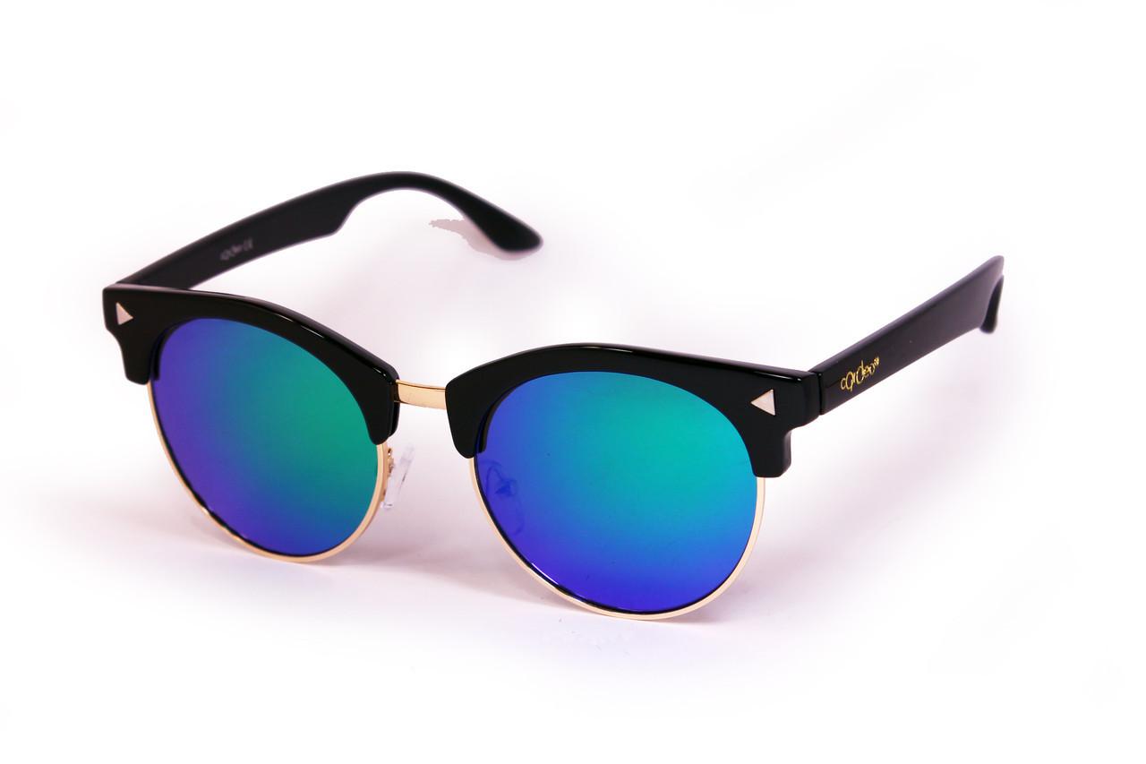 Женские солнцезащитные очки polarized (Р8910-5)