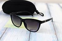 Солнцезащитные женские очки с футляром F7212-2, фото 1