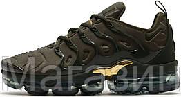 95f018d86d14 Распродажа Женские кроссовки Nike Air VaporMax Plus