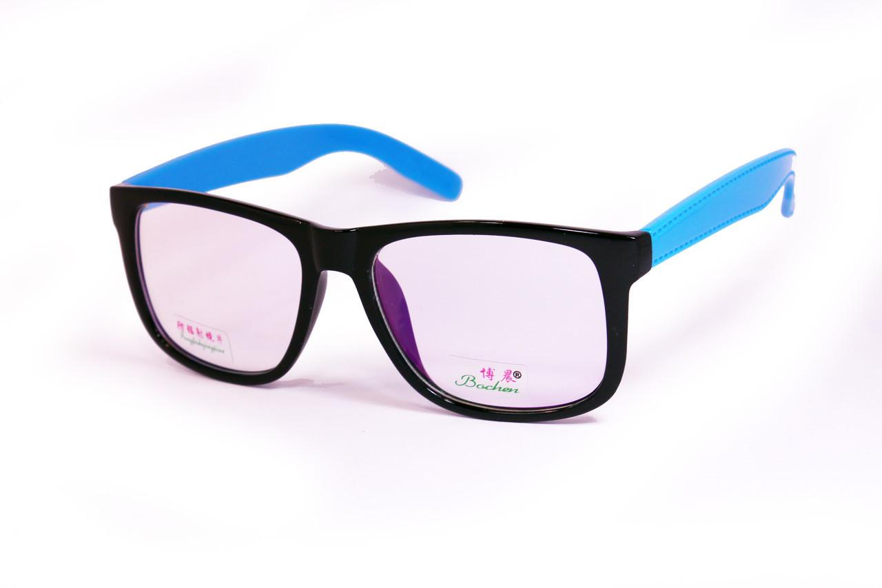 Компьютерные очки 2215-3