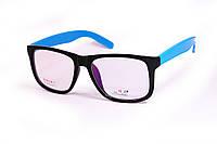 Компьютерные очки 2215-3, фото 1