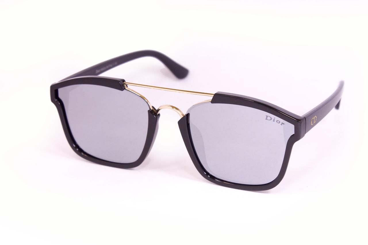 Сонцезащитние очки  (681-2)