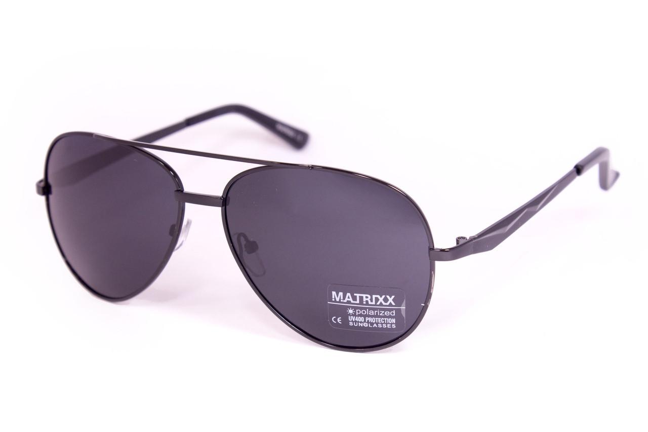Очки matrix 8835-1