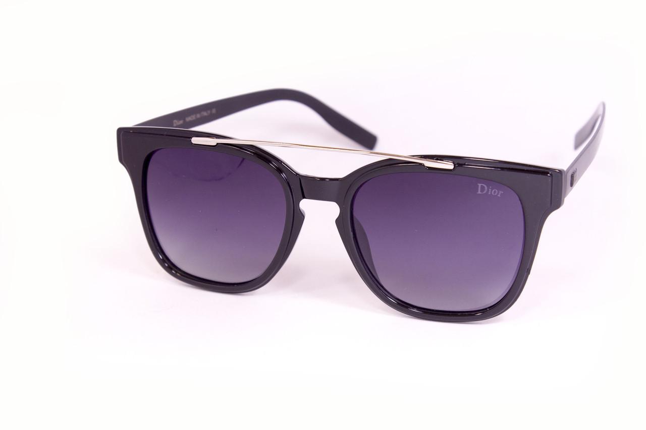 Солнцезащитные очки (2907-4)