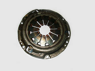 Корзина сцепления 1.4 Nissan Note (E11) 06-13 (Ниссан Нотэ Е11)  30300CR14B