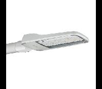Светодиодный светильник уличного освещения Philips CoreLine Malaga BRP102 LED55/740 DM 42-60A, IP65, фото 1