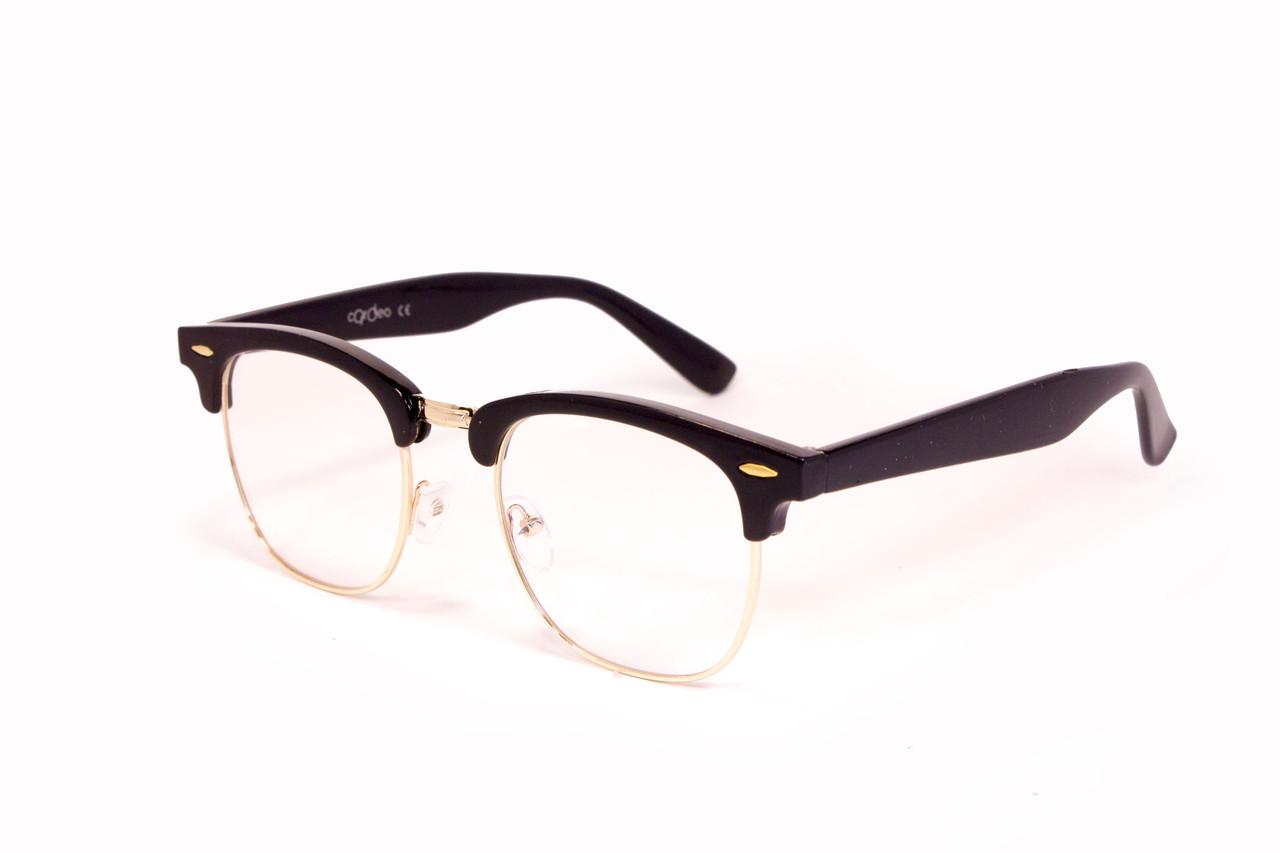 Очки для стиля и компьютера 8202-1
