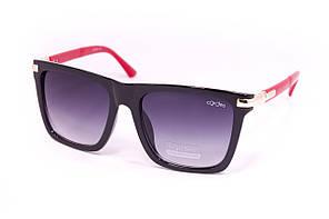 Мужские солнцезащитные очки 6108-6