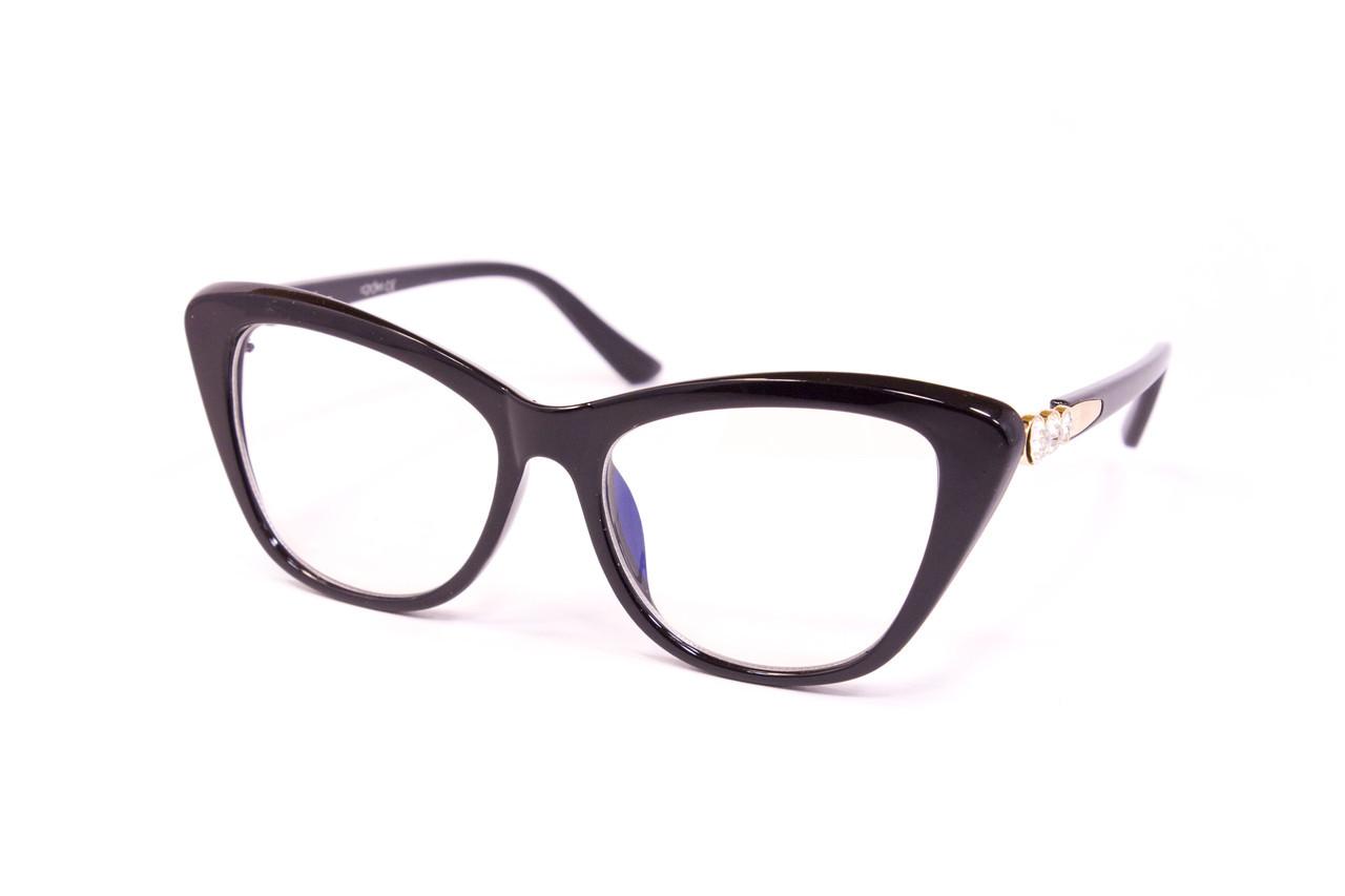 Очки для компьютера 8203-2