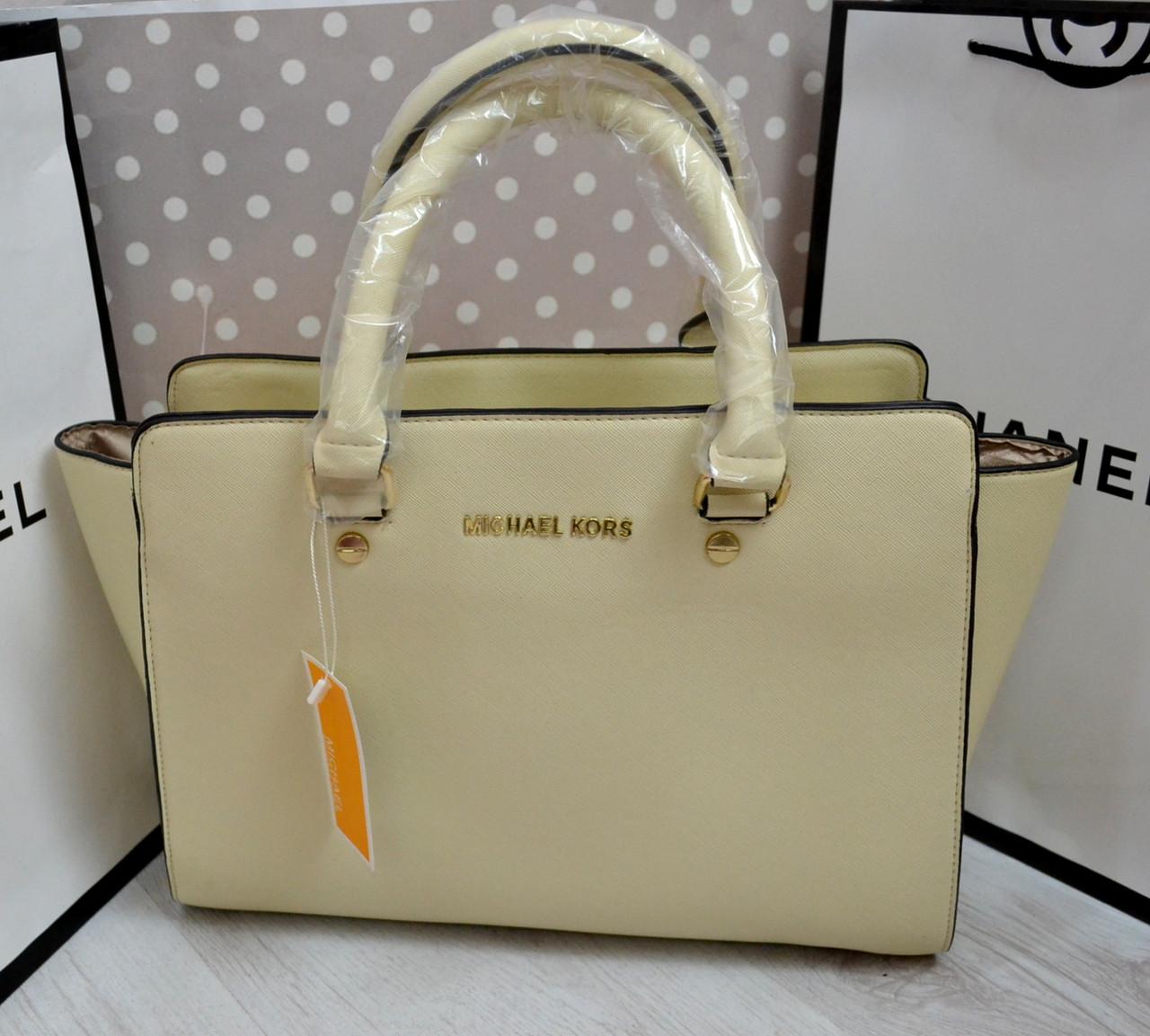 77d3cb690f28 Сумка Майкл Корс MICHAEL KORS SELMA - ЧЕМОДАНЧИК - самые красивые сумочки  по самой приятной цене