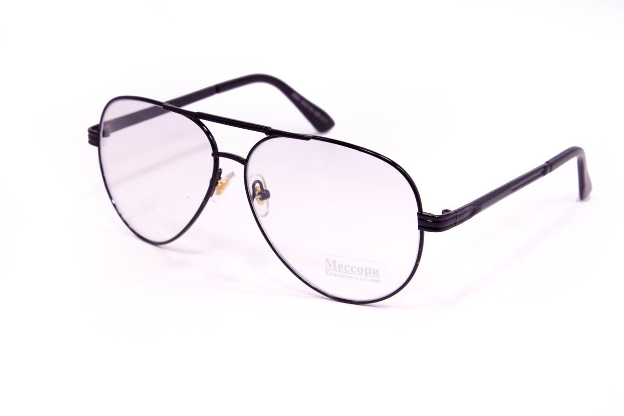 Очки фотохромные (хамеллион) 8501-1