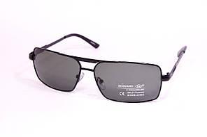 Стеклянные очки 8512-1