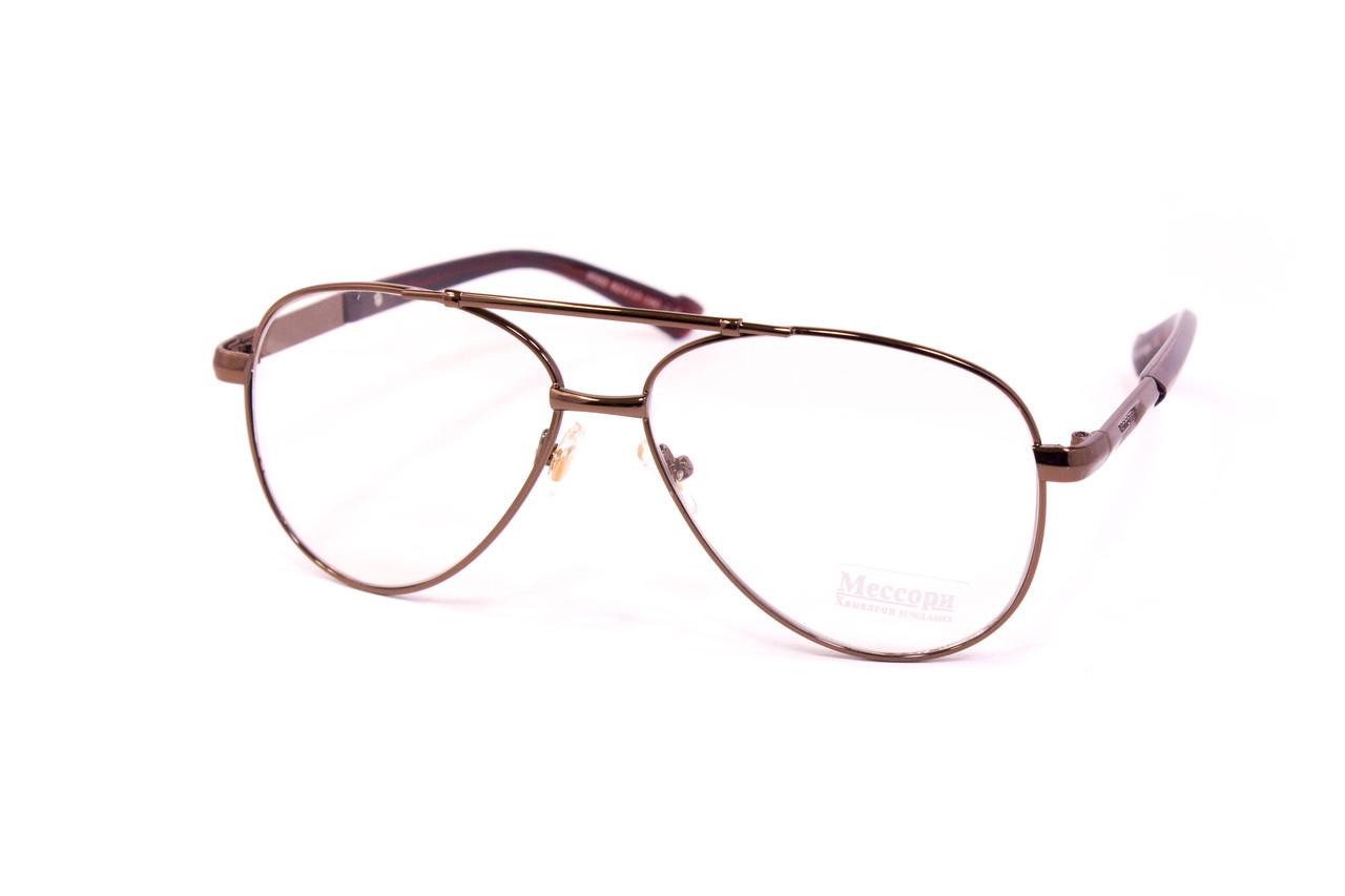 Очки хамеллион 8502-2