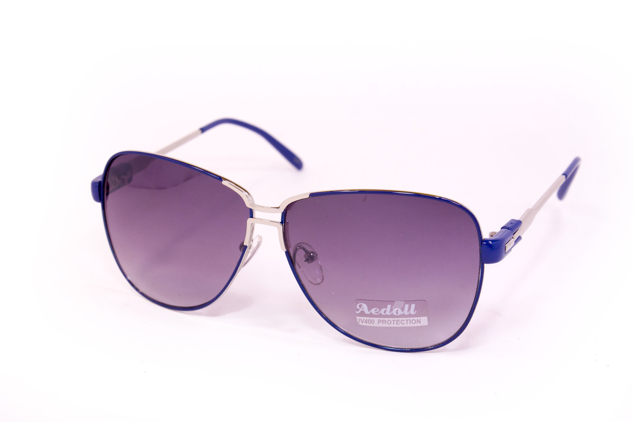 Женские солнцезащитные очки (3115-4)