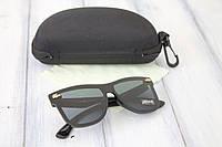 Солнцезащитные женские очки LACOSTE (111-3), фото 1