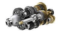 Какая КПП лучше Power Shift или Механическая?