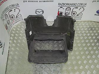 Воздухозаборник интеркулера Subaru Forester (SJ) 12-18 ()  57253SG000