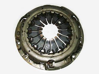 Корзина сцепления 2.5 XT WRX (05-07) Subaru Impreza (GD-GG) 00-08 (Субару Имреза ГД-ГГ)  30210AA690