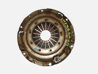 Корзина сцепления 1.5 Subaru Impreza (GH) 07-13 (Субару Импреза ГХ)  30210AA600