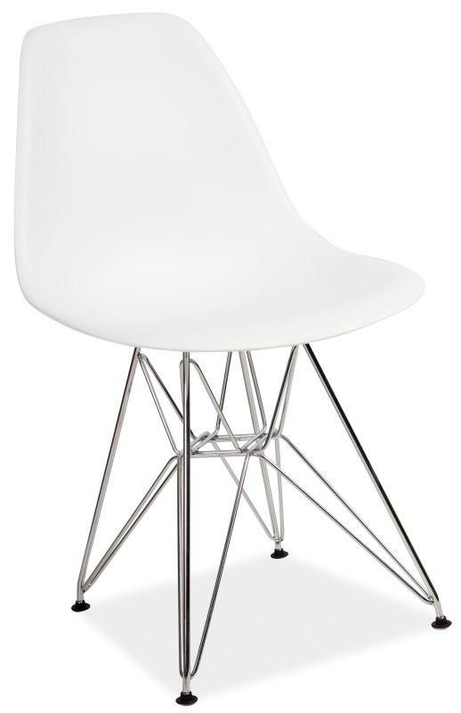 Барное кресло Signal Lino