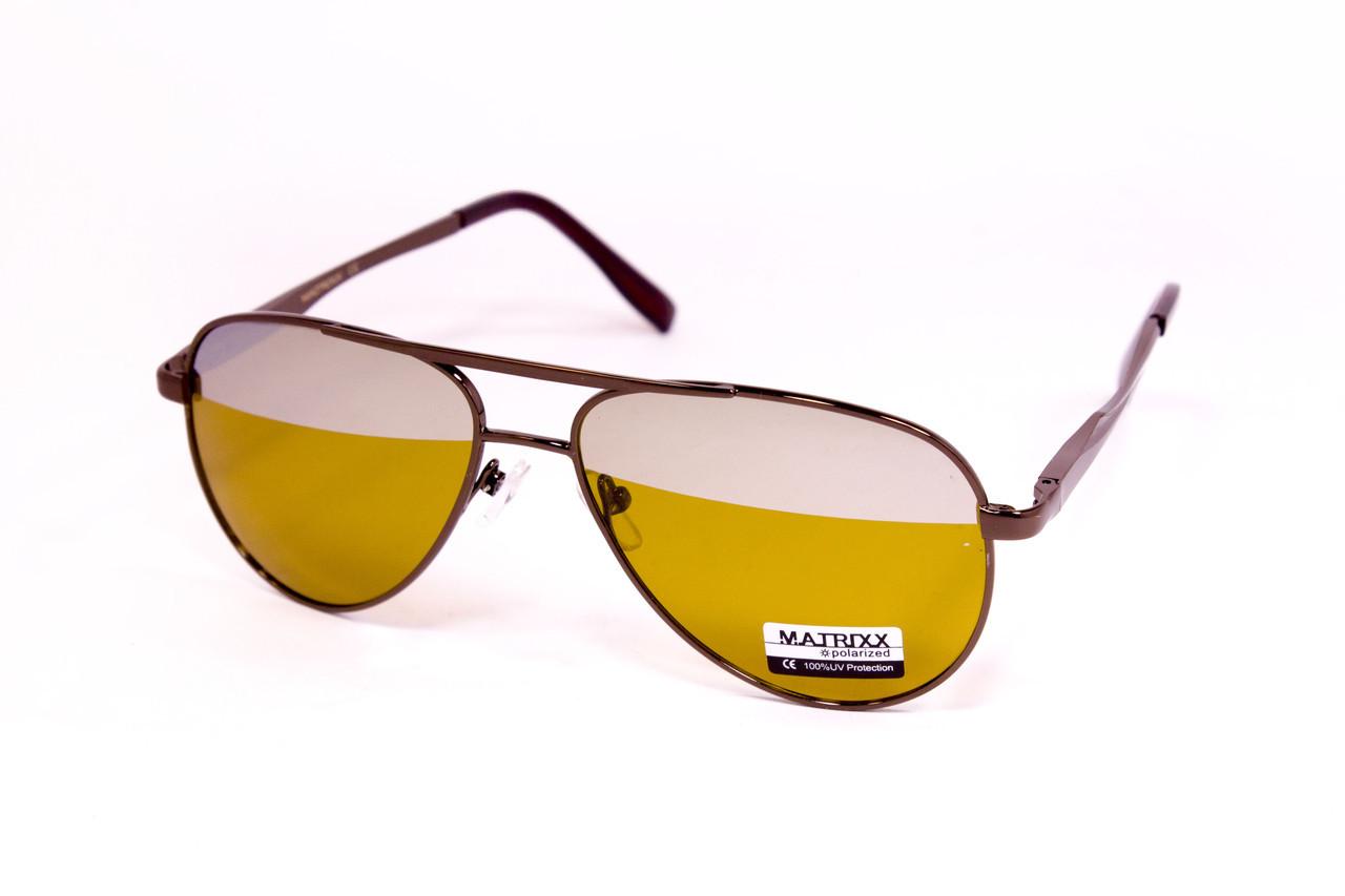 Очки для водителей 8886-1
