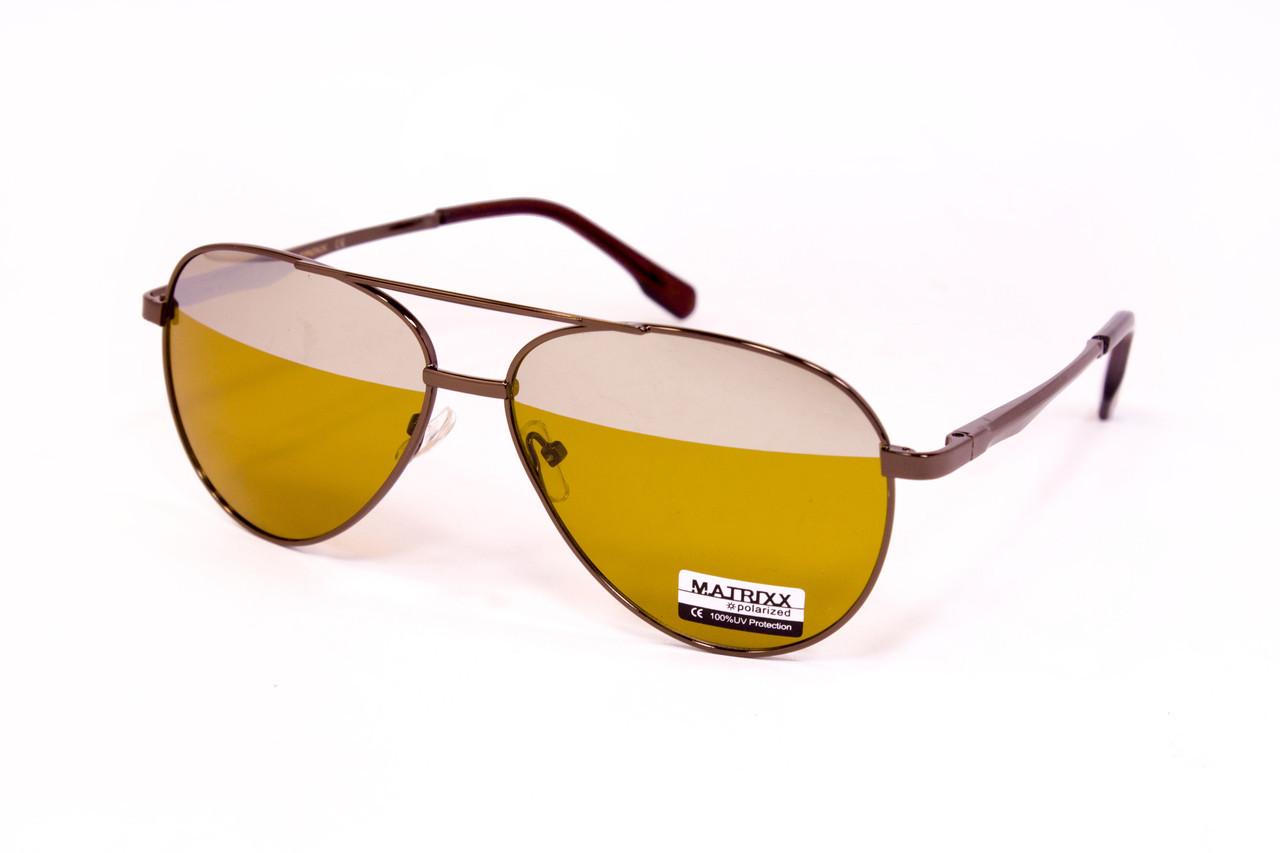 Очки для водителя 8880-1