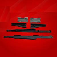Ремкомплект панорамного люка BMW OEM:54107306685 5 e60 e61 X3 e83 X5 e53 e70 f15 OEM: 54137118849