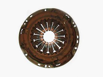 Корзина сцепления 2.4 Toyota Camry 30 01-06 (Тойота Камри 30)  3121028060