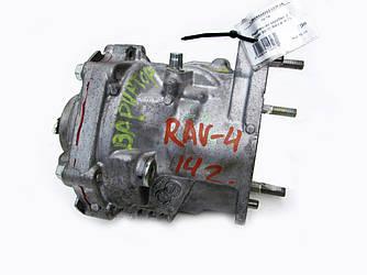 Раздаточная коробка 2.2 Diesel АКПП Toyota RAV-4 IV 12- ()  3610042120