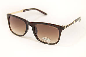 Солнцезащитные женские очки(4976-2)