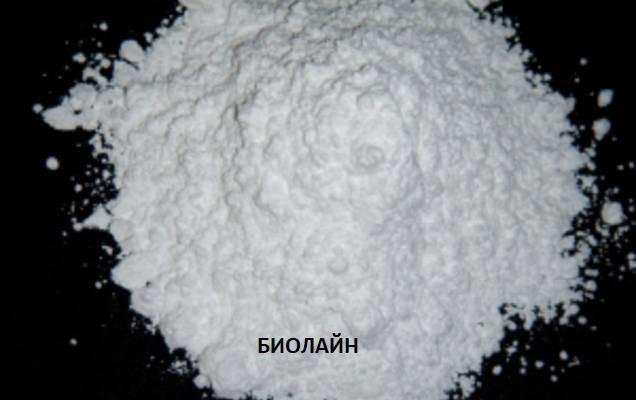 Бура 5-водная ( натрий тертраборнокислый)
