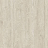 Ламинат Quick-step MJ 3547 Дуб лесной, светло-серый /  MAJESTIC 32 класс 9,5 мм