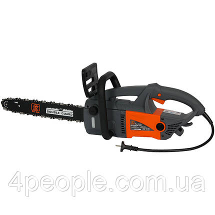 Пила электрическая Limex Pro Line ELp 2816р, фото 2