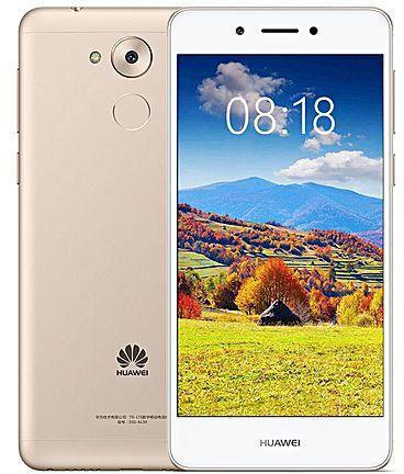 "Смартфон Huawei Enjoy 6S 3/32Gb Gold, 13/5Мп, 5.0"" IPS, 3020mAh, 2sim, Snapdragon 435, 8 ядер, LTE, 12 мес."