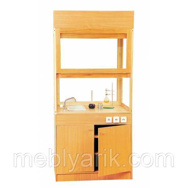 Шкаф демонтарционный 1044*700*2240 мм