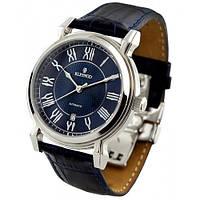 Годинник Kleynod К 109-620, фото 1