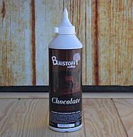 Топпинг Шоколад ТМ Baristoff 600гр.
