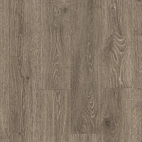 Ламинат Quick-step MJ 3548 Дуб лесной, коричневый /  MAJESTIC 32 класс 9,5 мм