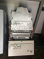 Газовый настенный котел Vaillant Т 7двухконтурний дымоходний