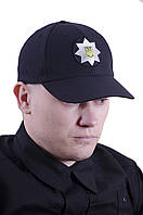 Блайзер Полиция ВОРОН Спец пропитки DRW+VAD!!, фото 1