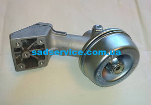 Редуктор для мотокос Stihl FS 55, 70 (старого образца)