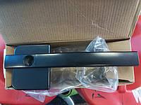 Ручка двери Даф DAF 95XF, 105XF без личинки