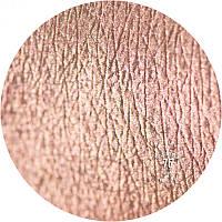 Sinart Пигмент Irisee ( сатин, макияж для невест )