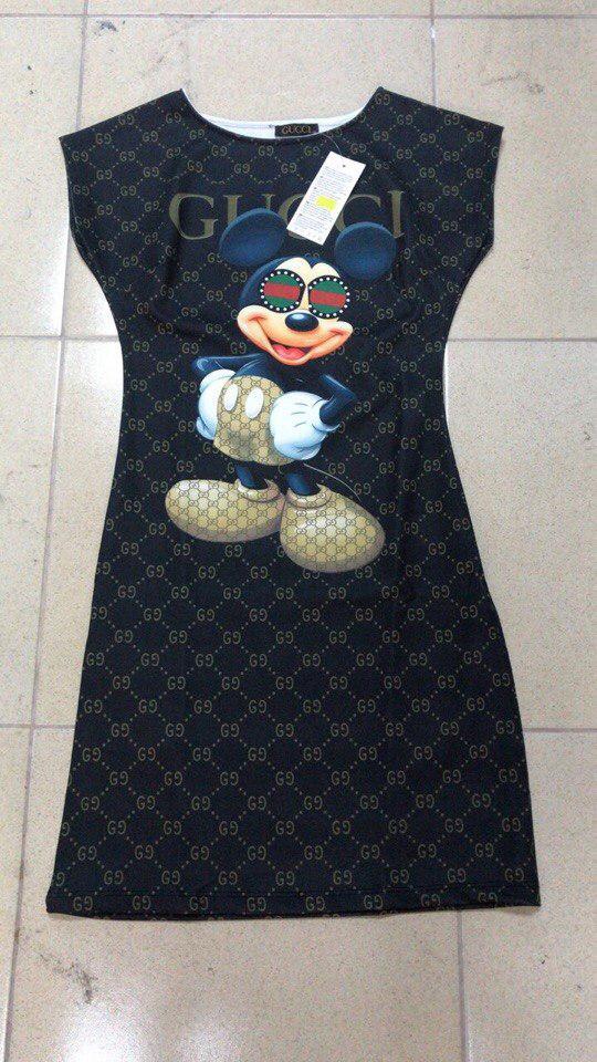 bfafd26d9cffc47 Женские стильные платья бренд/Турция оптом - Интернет-магазин женской,  детской, мужской