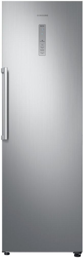 Samsung RR39M7145S9