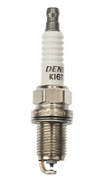Свеча зажигания denso k16tt /Lanos 1.6/skoda 1.2