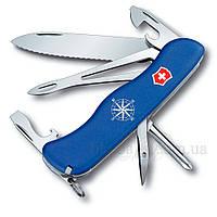 Складной нож Victorinox Helmsman 111 мм 0.8993.2WS, фото 1