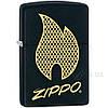 Зажигалка zippo 29686
