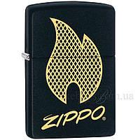 Зажигалка zippo 29686, фото 1
