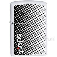 Зажигалка zippo 29689, фото 1
